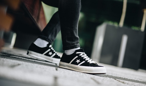 converse-shoes-for-man