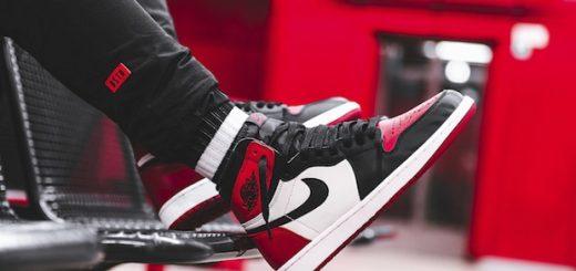 jordan-sneakers-for-man
