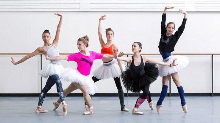 ballet_dancers