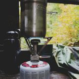 portable-camp-stove