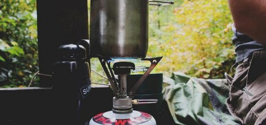 portable-camp-stove
