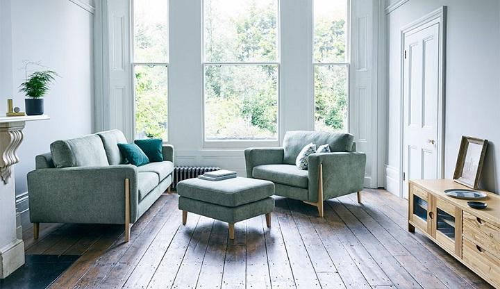 urban living sofa