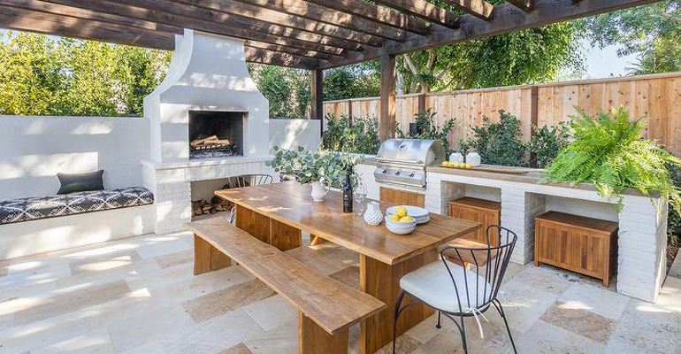 outdoor-alfresco-kitchen