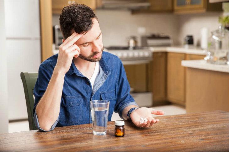 Everyday-Medication-Anticids