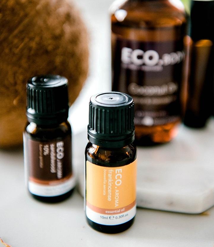 Frankincense-Pure-Essential-Oil