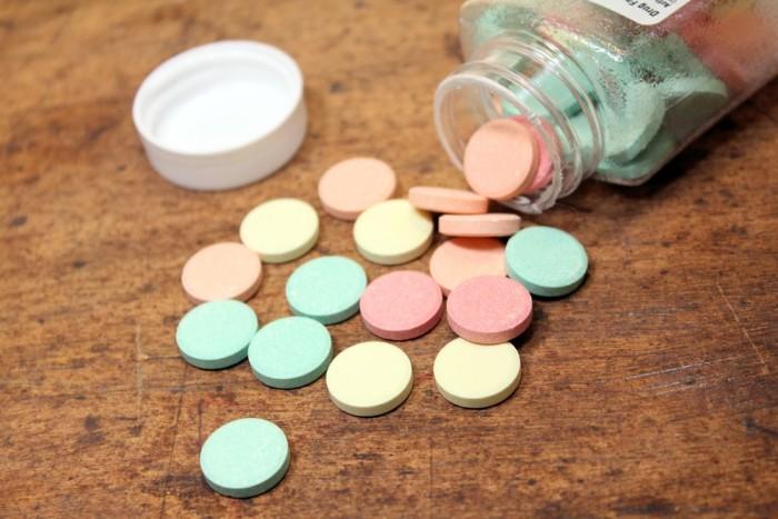 antacid-tablets-calcium carbonate