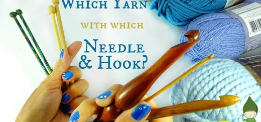 How To Choose The Right Hooks