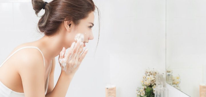 woman-wash-face-today-face-cleanser