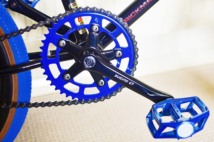 Cranks-and-Pedals
