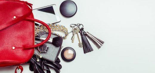 organise_purse