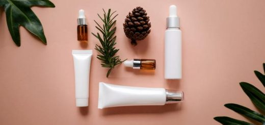 vegan-skincare-products