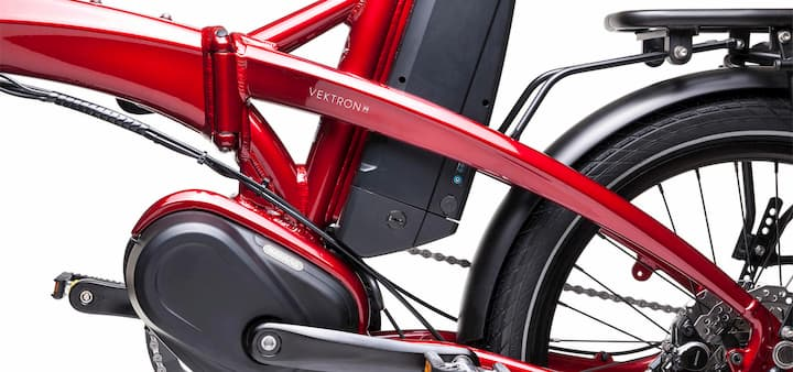 vektron_folding-e-bike