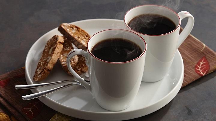 Monk-Fruit-Sweetener-morning-coffee