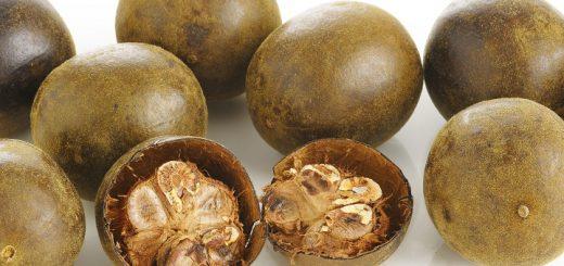 Pure-Monk-Fruit