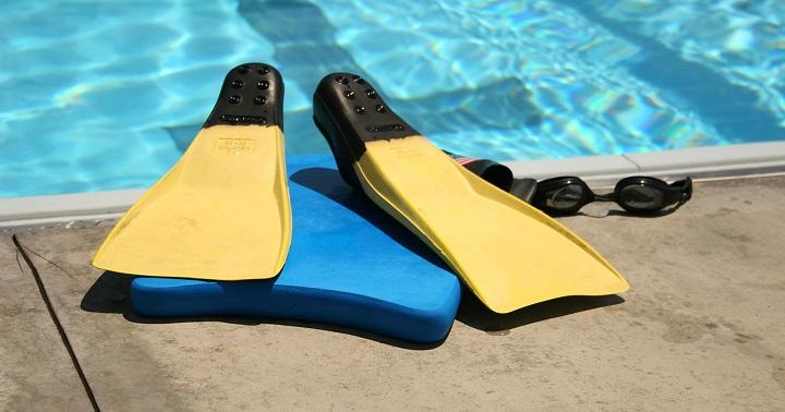 best-swim-fins