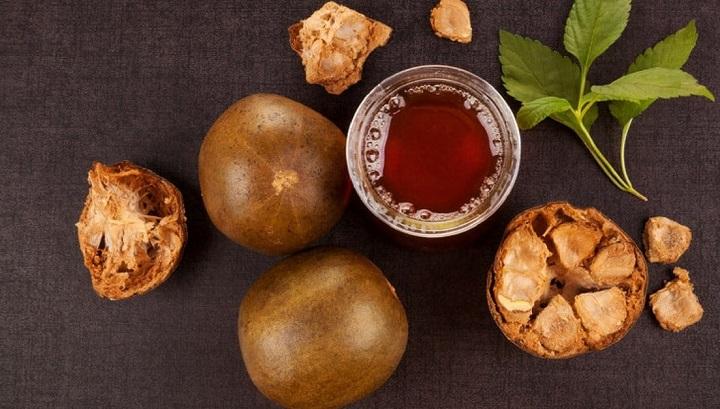 monk-fruit-sweetener