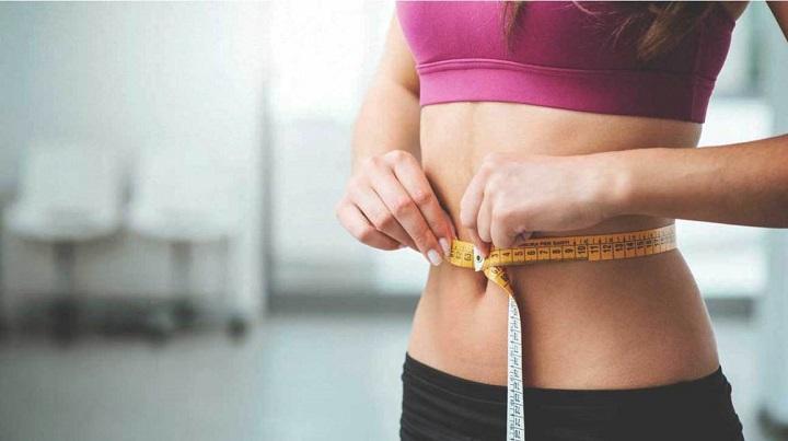 monk-fruit-weight-loss