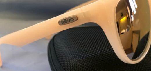 revo_sunglasses