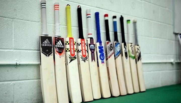 Cricket-Bat