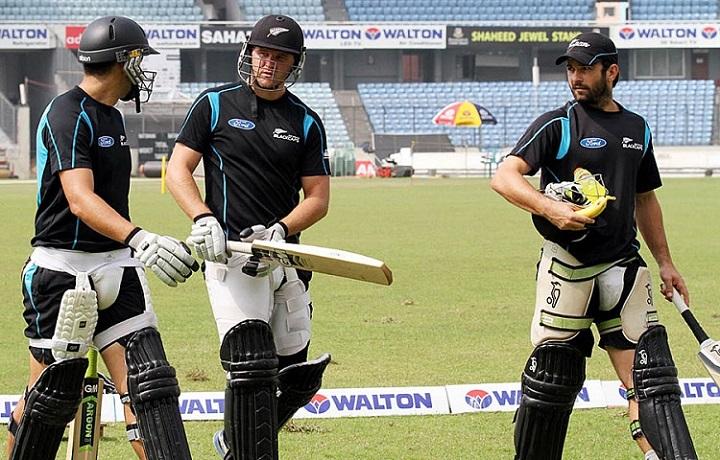 Cricket-Protective-Equipment