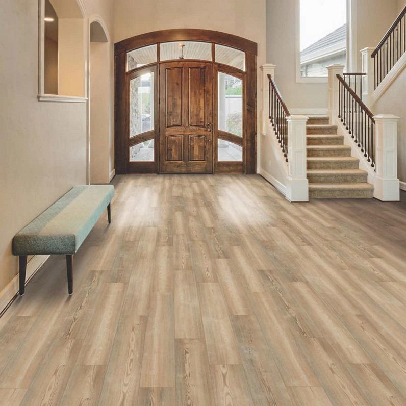 vinyl planks flooring
