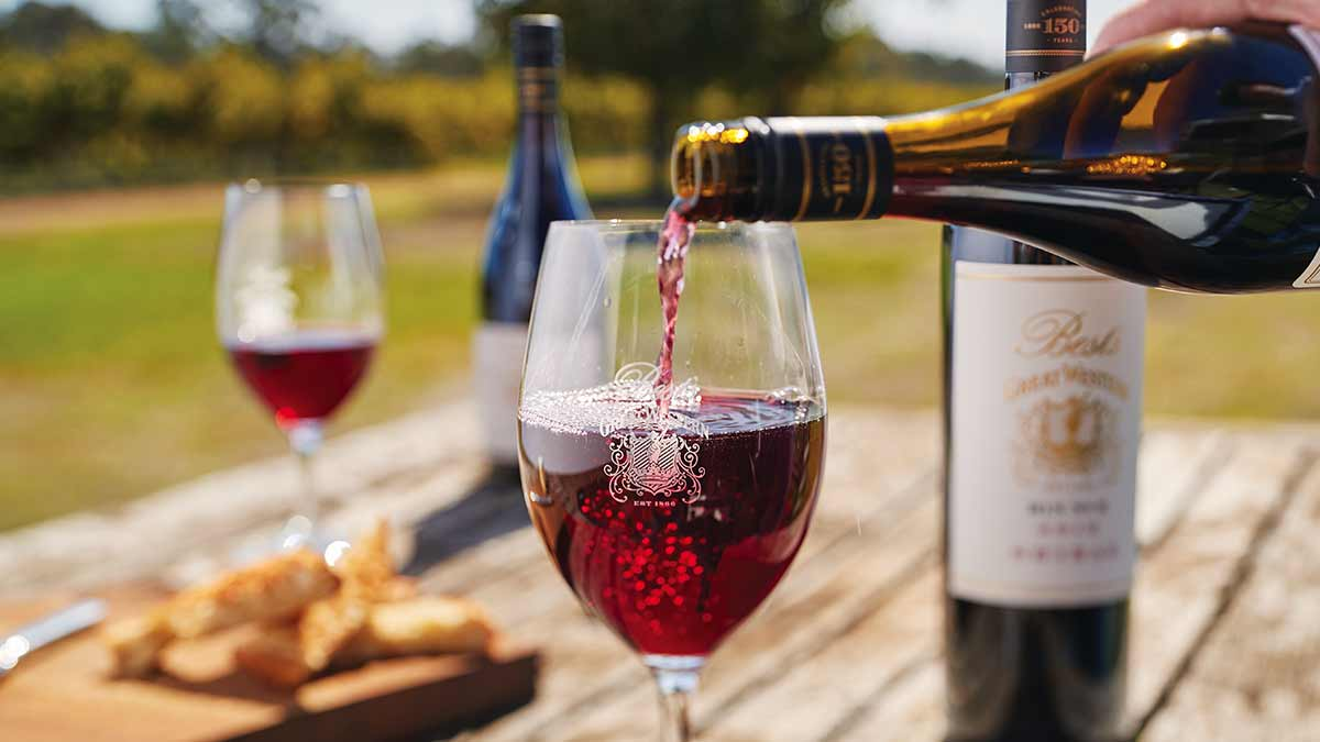 serving-red-wines-over-summer