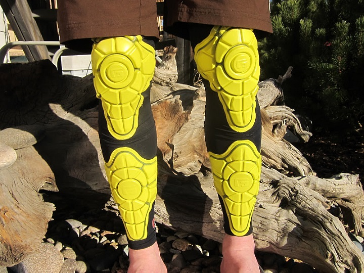 BMX-Knee-and-Shin-Pads