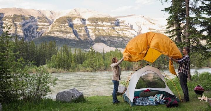 camping-trip