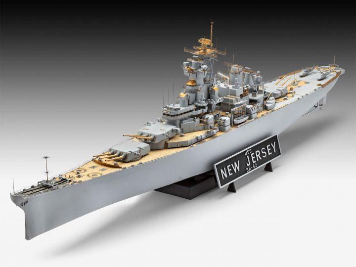 revell-USS-New-Jersey-BB62-big