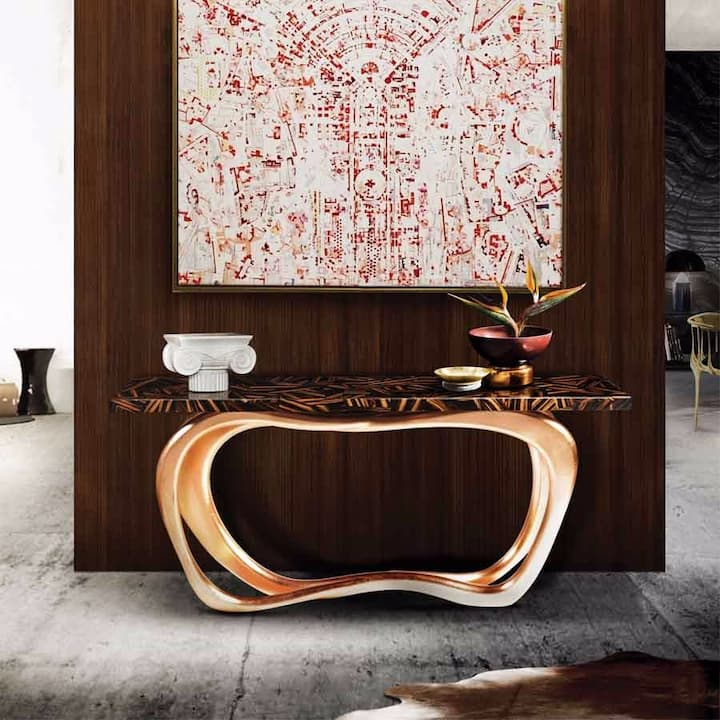 discover-choose-perfect-console-table-1