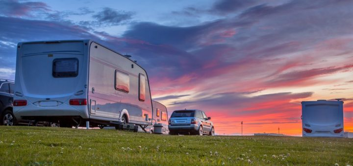 caravans-trailerpartsdirect