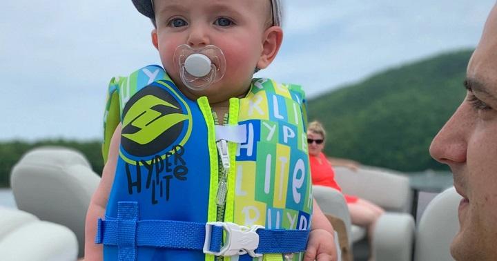 little-boy-life-jacket