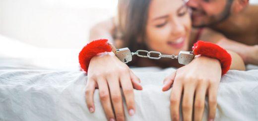 Best-Bondage-Cuffs