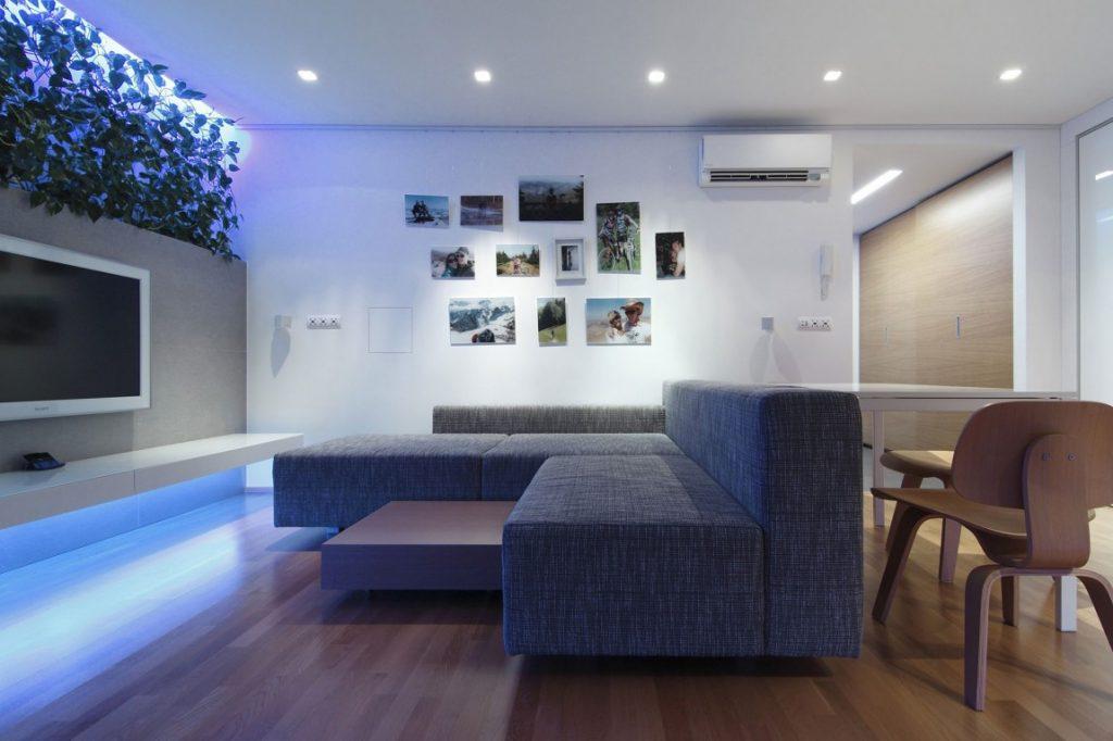 Incredible-Lighting-Ultra-Modern-Living-Room