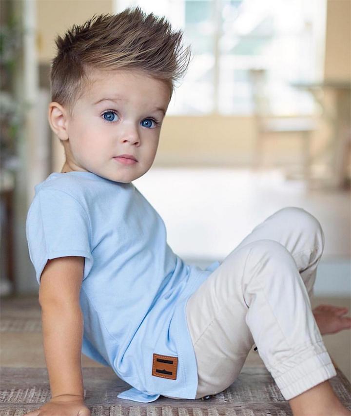 Little-boy-shirt