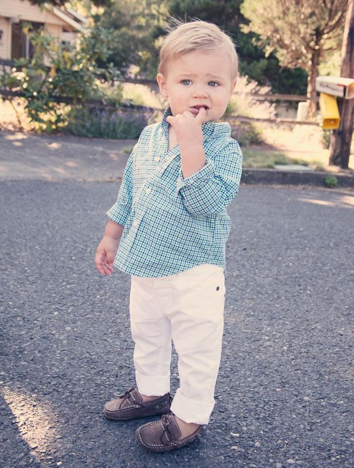 little-boy-t-shirt