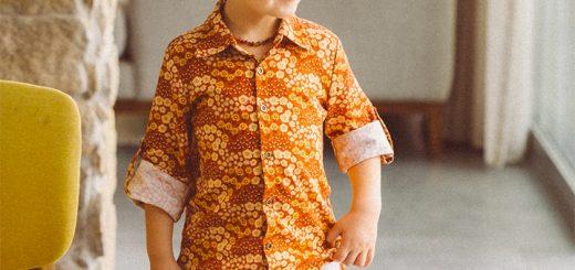 little-boys-shirt