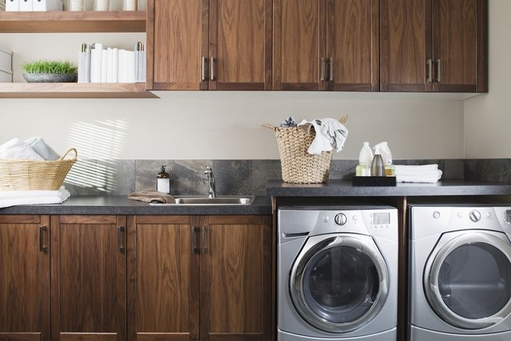 Tips-on-Making-the-Most-of-Your-Laundry-Tub-Cabinets