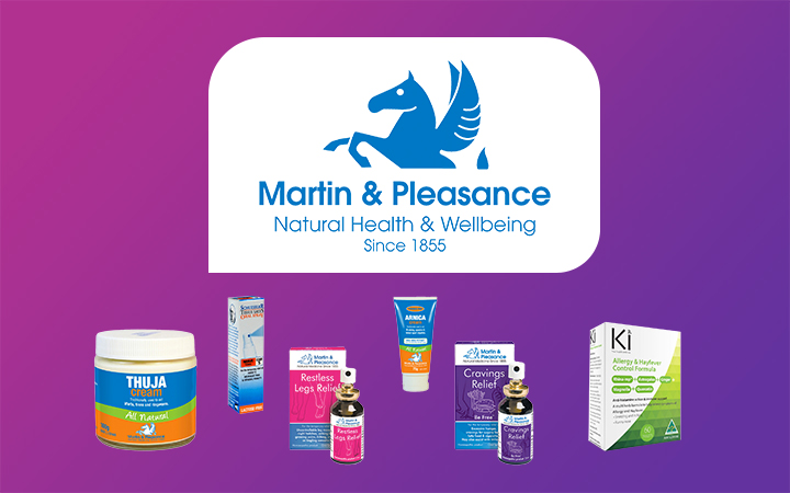 martin-and-pleasance-products