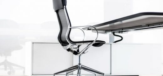 office chair for better sitting