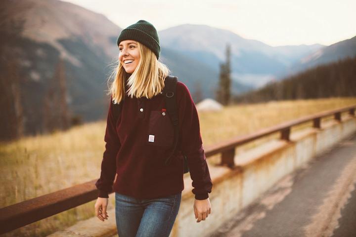 fleece-jackets-for-women