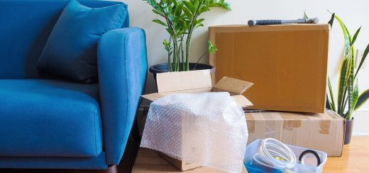 furniture-moving-to-new-home